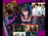 Doctor stranger(Dorama) Ли Чон Сок | Lee Jong Suk | 이종석