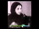 История повторяется. Абрек Зелимхан и его семья
