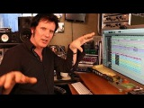 Vocal Thickening Trick - Warren Huart Produce Like A Pro