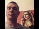 Курбан Омаров намекнул на беременность Ксении Бородиной