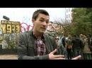 Visite de Berlin ville historique, culturelle et décalée