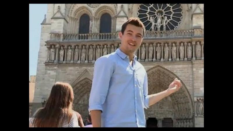 Visite de Paris : tout ce qu'il faut voir dans la capitale