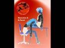 T.A.T.u. - Malchik Gei (Brainsick Vs Remix)