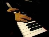 Gottschalk Miserere Du Trovatore, RO 171, Op.52,