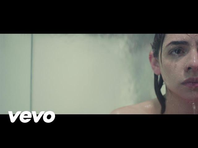 Reik - Ya Me Enteré (Official Video)