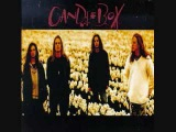 Candlebox - Mother's Dream