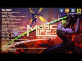Best Gaming Music 2016 Dubstep, Electro, House, EDM For CSGO, Overwatch, Agar.io, Slither.io
