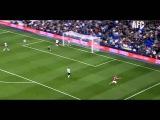 Arshavin vs Tottenham