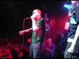 Killa Kela &amp MC Trip feat. DJ Skeletrik live @ World Of Drum &amp Bass, 05.03.2004, Spb, Russia