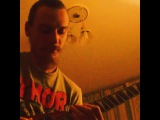 @filscars19 on Instagram drysputum - HGI 17 #drysputum #scars19 #guitar #rocknroll #metal #punk #rock #punkrock #electricguitar #metallica #slipknot #systemofadown