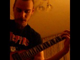 @filscars19 on Instagram drysputum - HGI 18 #drysputum #scars19 #guitar #rocknroll #metal #punk #rock #punkrock #electricguitar #metallica #slipknot #systemofadown