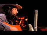 Jackie Greene - Full Concert - 010811 - Wolfgang's Vault (OFFICIAL)