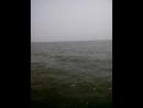 поездка на остров 7ми ветров, г. Ейск (азовское море).