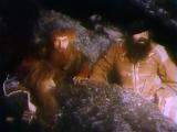 Конёк-горбунок (1941 г.) СД