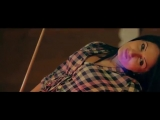 АРТУР САРКИСЯН__ШАЛЬНОЙ_ 2015 [Official Music Video]