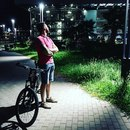 Иван Панчул фото #29