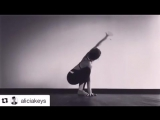 Check out some incredible moves