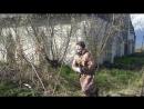 Выгоничский р-н. Здравая игра! (22.04.2016)