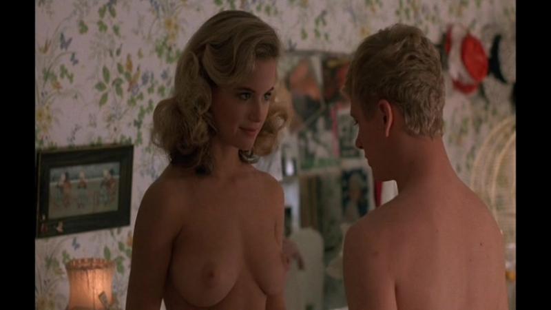 секс ради выживания фото из фильма