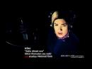 Nərminə  Hüseyinova  (Mina  Sovetski) - Gelin donek eve Klip 2012
