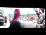 Deadpool.2016 дедпул [ vk.com/kino.fullhd ] Вторая запись Дэдпул HD
