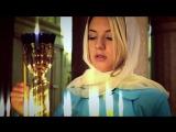 Перевод Понятие Слушать Слушать Понятие Икона Молитвы