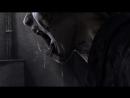 Resident.Evil.Degeneration.HDRip.rus.novafilm.tv
