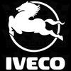 Iveco (Ивеко) в Тюмени