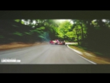 Drift Vine   Toyota Mark2 Jzx100 Daigo Saito on touge