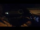 Skoda Octavia Rs 2,5TFSI Loba(500hp) vs Subaru Impreza GRB([хз)2
