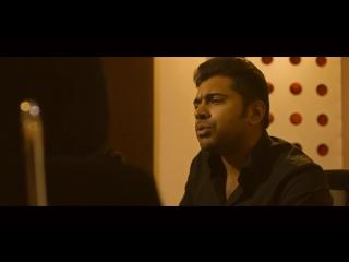 Jacobinte Swargarajyam Trailer [Malayalam] - Nivin Pauly