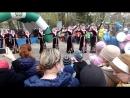 Ансамбль кавказского танца ЛОВЗАР - Мелодии гор