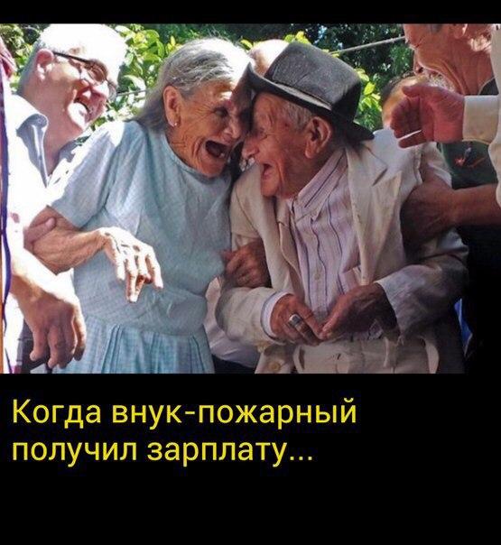 http://cs630019.vk.me/v630019330/3d68a/tkupAWfCVKQ.jpg