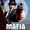Mafia - The City of Lost Heaven