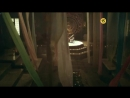 Вера/Sineui 2012 ТВ-ролик