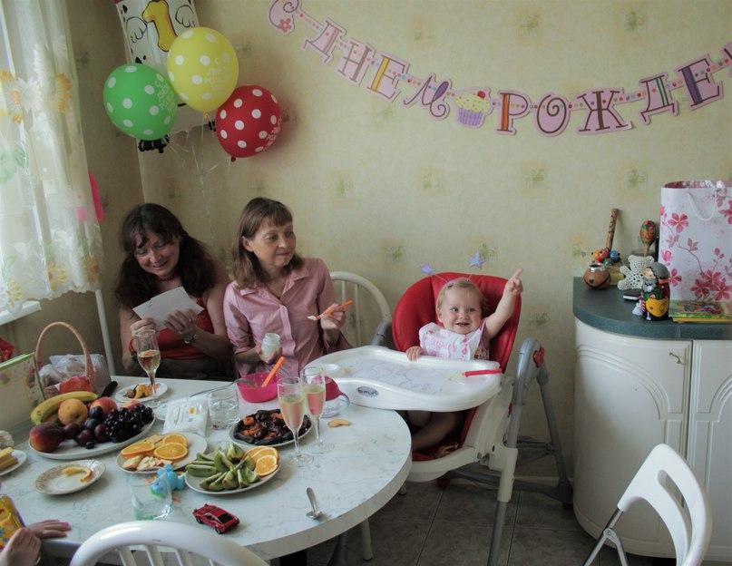 Kseniya Konstantinovna | Зеленоград