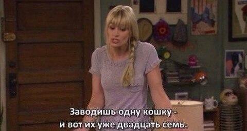 Фото №400213478 со страницы Irina Macari