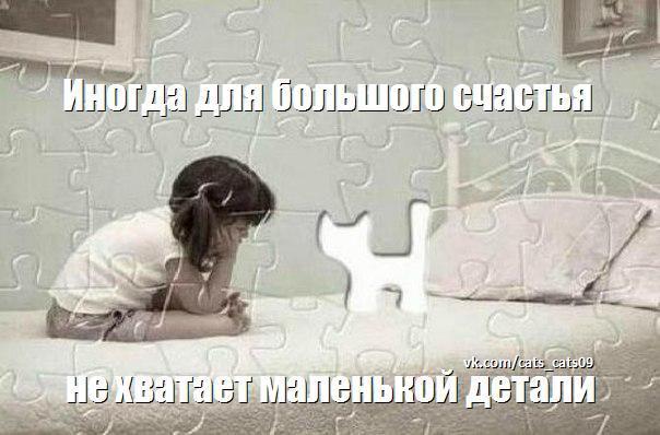 https://pp.vk.me/c630019/v630019406/1cbb2/3VY8eVnl2RM.jpg