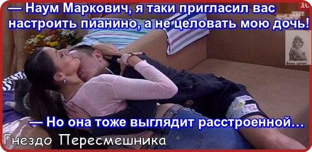 https://pp.userapi.com/c630019/v630019418/4a0dd/5bPoCHwtq3Q.jpg