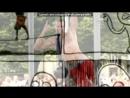 «итпоо» под музыку Тони Раут - Бэтмен. Picrolla