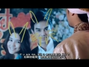 Trailer Chob Kod Like Chai Kod Love 2012