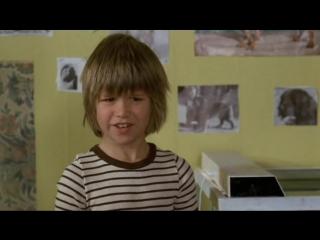 Карлсон который живет на крыше _ Världens bästa Karlsson (1974) (семейный)