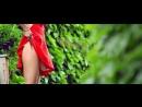 SEREBRO - ПЕРЕПУТАЛА Эротический клип секс клип Новинка 2016 секси эротика секс порно porn xxx porno sex clip 2016 home 2015