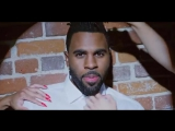 Премьера нового видеоклипа Джейсона Деруло Jason Derulo - If It Aint Love (Official Music Video)