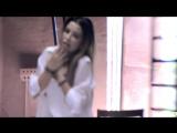 Клип Ани Лорак - Забирай рай 2013