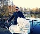 Павел Юрчишин. Фото №14