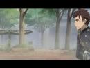 |AnimeSpirit| Последний серафим ТВ-2  Owari no Seraph: Nagoya Kessen Hen [06 из 12]
