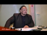 vidmo_org_Br_zhmysty_bastardan_aldyn_ne_stegen_abzal_Abdugappar_Smanov_320