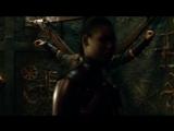 Cara/Richard - Кара/Ричард(Легенда об искателе)