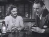 Encuentro en la noche Fritz Lang 1952